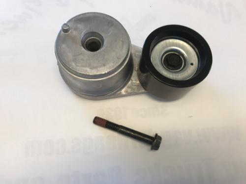 International T444E Belt Tensioner