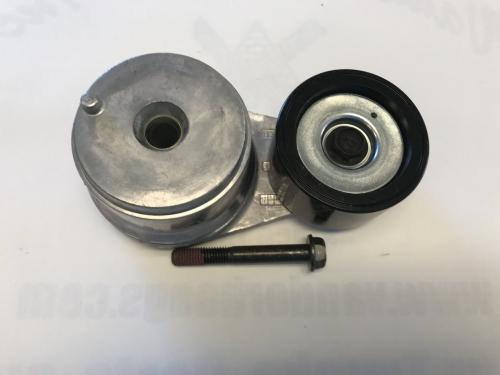 CAT 3126 Belt Tensioner