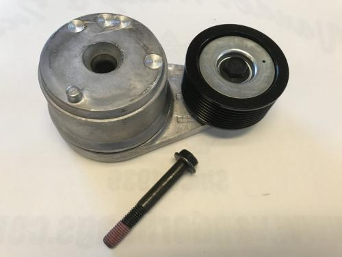 Cummins ISL Belt Tensioner