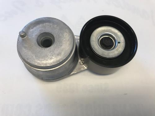International MAXXFORCE 7 Belt Tensioner
