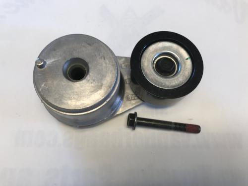 CAT C7 Belt Tensioner