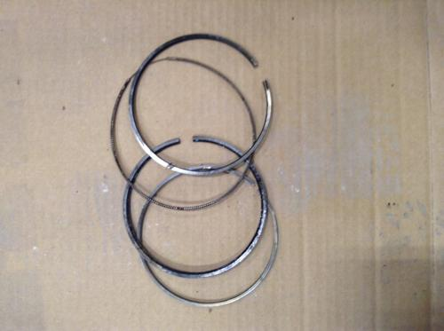 CAT C12 Piston Rings