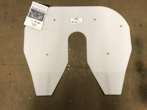Minimizer 100086 Fifth Wheel Part