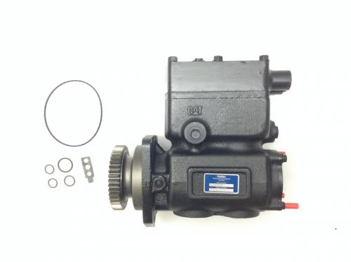 Cat C13 Air Compressor