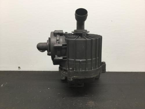Paccar MX13 Crankcase Breather