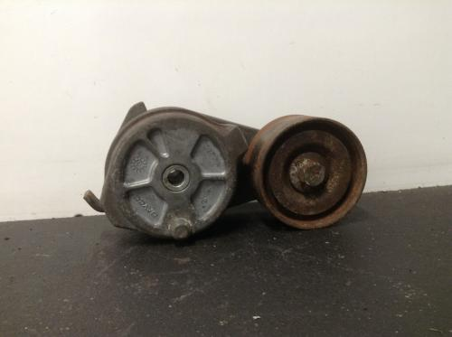 Mercedes MBE4000 Belt Tensioner