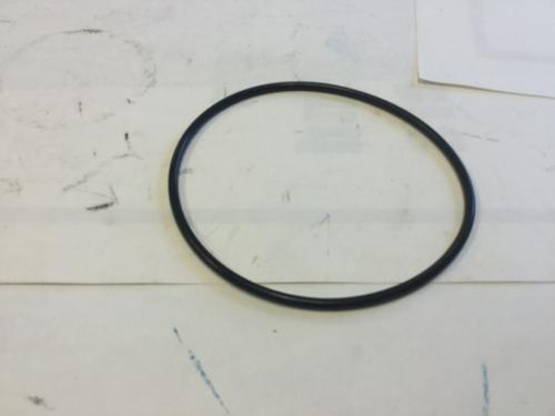 Ford F450 SUPER DUTY Gasket, Axle