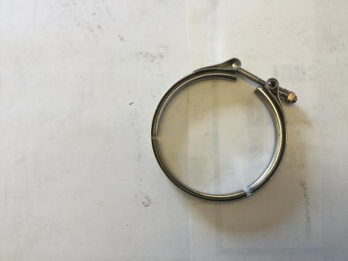 International 3831647C1 Exhaust Clamp