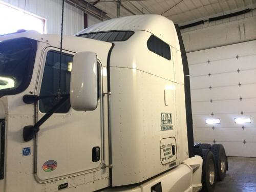 2012 Kenworth T660 Sleeper