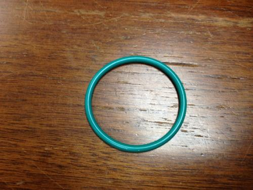 Cat 3126 O Ring (All)