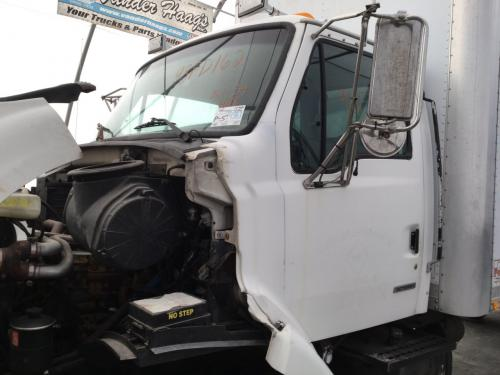 Ford L8501 Cab Assembly