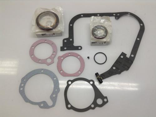 Cummins  Gasket [Kit]