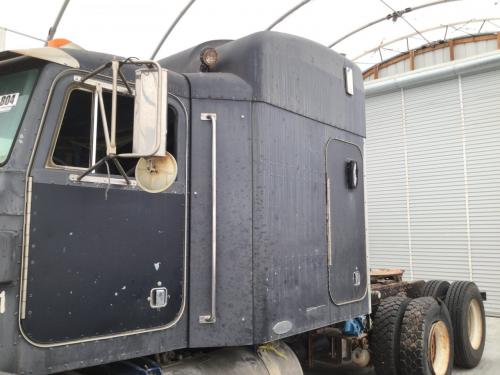 1996 Peterbilt 377 Sleeper