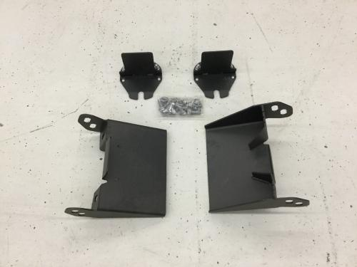 Link Mfg 8A000414 Tag / Pusher Components