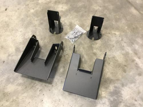 Link Mfg 8A000417 Tag / Pusher Components