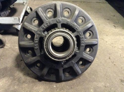 Meritor RD20145 Differential Case