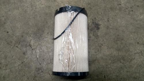 Paccar  Filter, Fuel