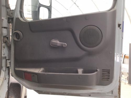 Volvo VNM Door, Interior Panel