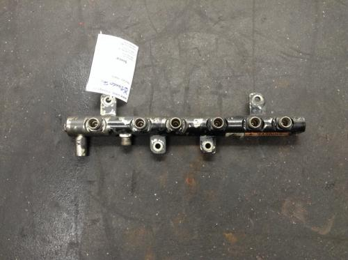 Paccar PX6 Engine Fuel Rail
