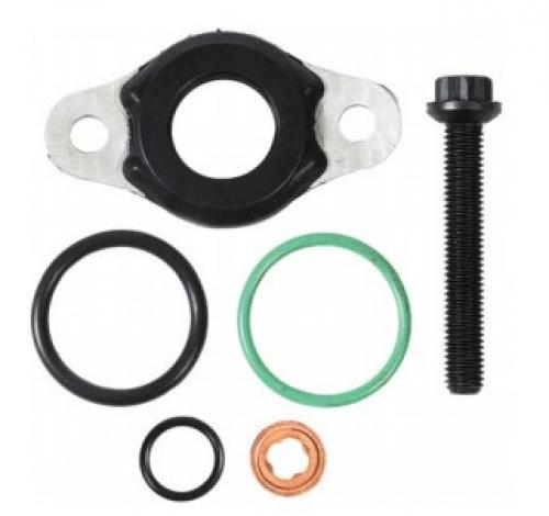 Detroit DD15 Gasket [Kit]