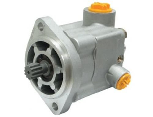 International 2005337C92 Steering Pump