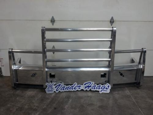 International 9400 Grille Guard