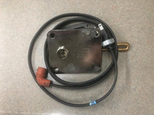 Cummins  Block Heater