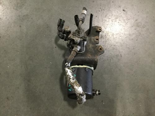International 4700 Brake Actuator / Chamber