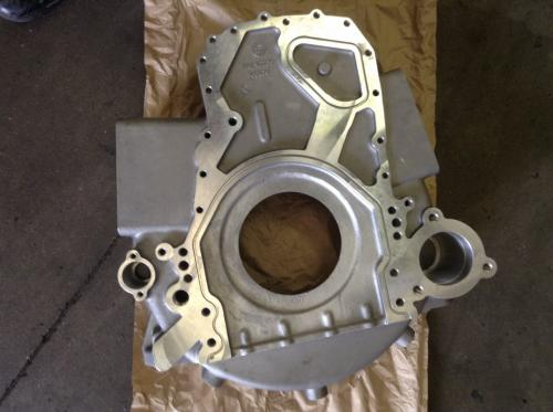 CAT C15 Flywheel Housing