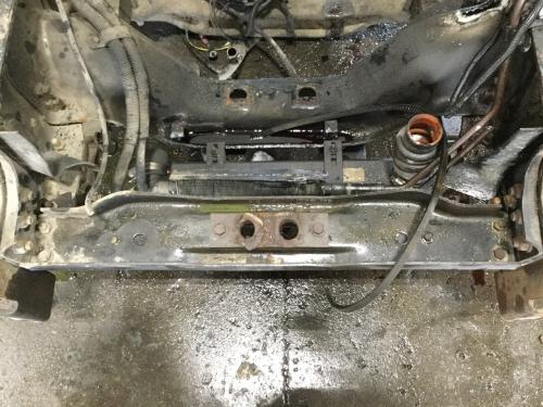 Ford F800 Radiator Core Support