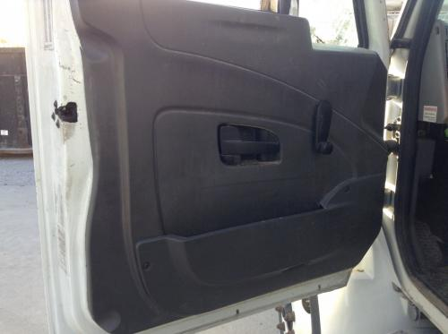 International DURASTAR (4300) Door, Interior Panel