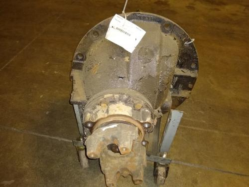 Eaton 19060S Rear Differential/Carrier | Ratio: 5.29 | Cast# 129543