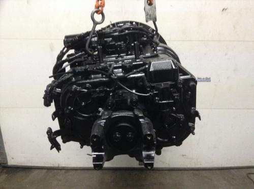 Fuller FAO16810S-EP3 Transmission Assembly