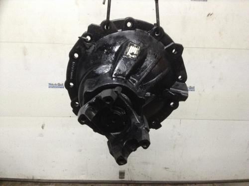 Alliance Axle RS23.0-4 Rear Differential/Carrier | Ratio: 3.90 | Cast# R6813511005