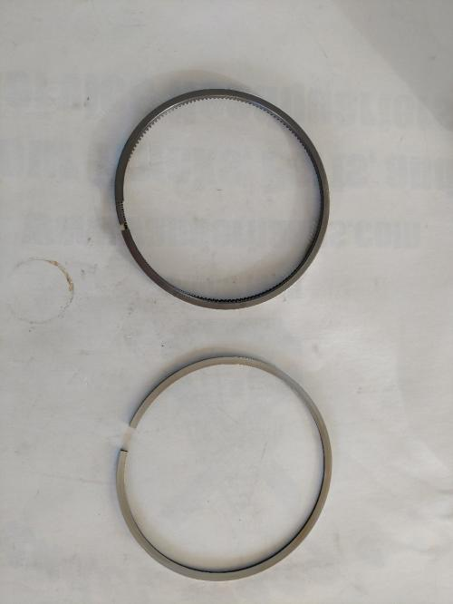 Detroit 60 SER 14.0 Piston Rings