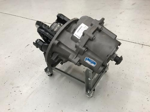 Eaton DSP40 Front Differential Assembly