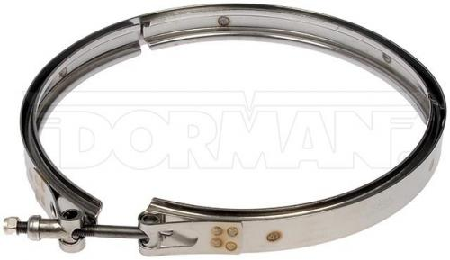 Dorman 674-7006 Exhaust Clamp