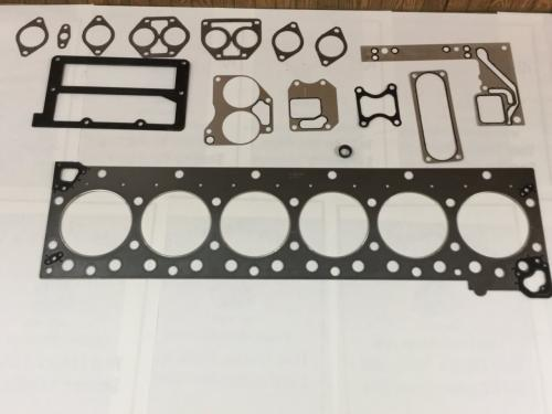 Cummins ISX Gasket, Head Set