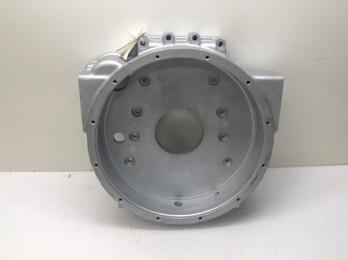 Detroit 60 SER 12.7 Flywheel Housing