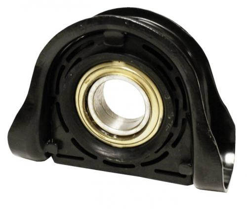 Meritor  Driveshaft Carrier Bearing