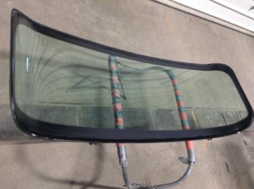 International 9400 Windshield