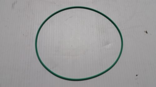 Volvo D13 O Ring (All)