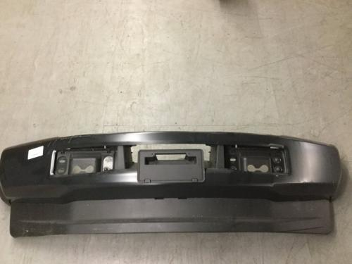 Ford FORD F550SD PICKUP Bumper