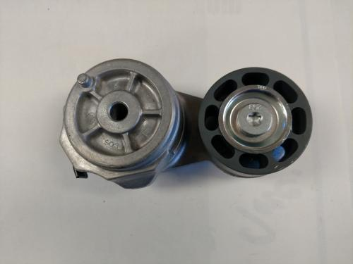 Cummins ISB Belt Tensioner