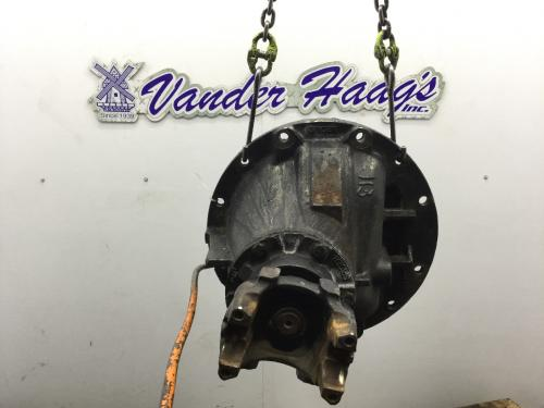 Eaton RS405 Rear Differential Assembly
