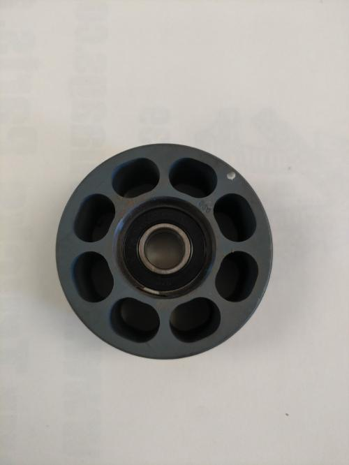 Cat 3126 Pulley