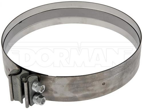 Dorman 674-7010 Exhaust Clamp