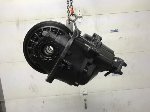2006 Eaton DSP40 Front Differential Assembly