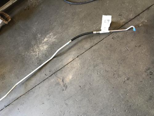 International PROSTAR Air Conditioner Hoses