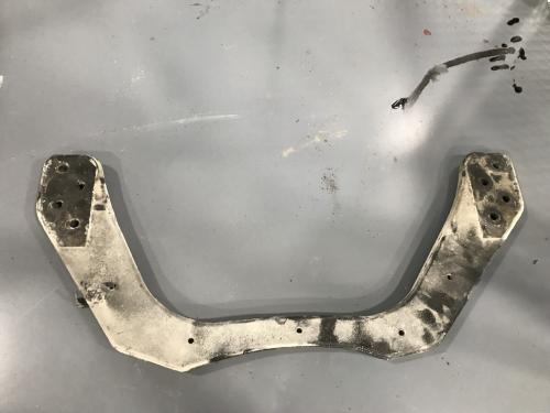 Peterbilt 387 Support Bracket
